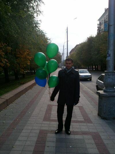 Фото мужчины константин, Волгоград, Россия, 30