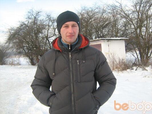 Фото мужчины andron, Львов, Украина, 34