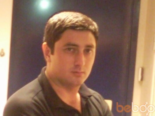 Фото мужчины Emin, Баку, Азербайджан, 37