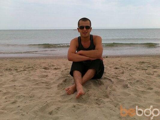 Фото мужчины Ярик, Киев, Украина, 27
