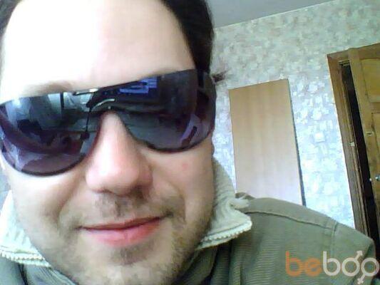 Фото мужчины stoun, Павлодар, Казахстан, 38