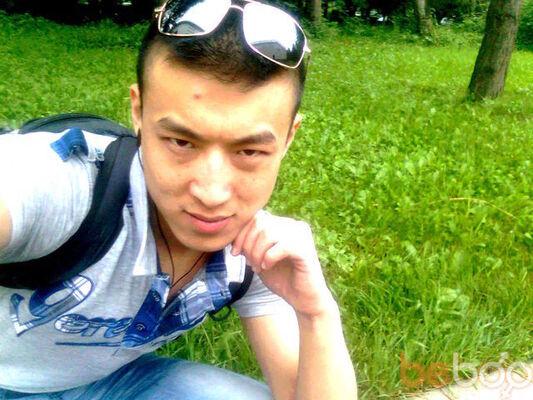 Фото мужчины islambek, Алматы, Казахстан, 27