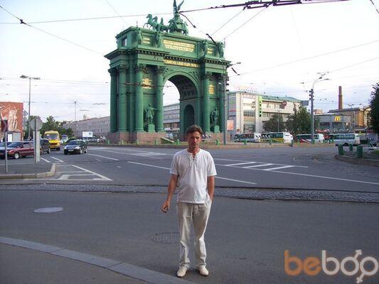 Фото мужчины Egor, Минск, Беларусь, 54