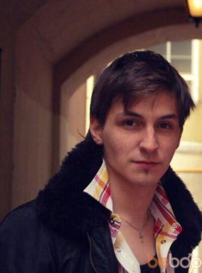 Фото мужчины leopard, Кишинев, Молдова, 29