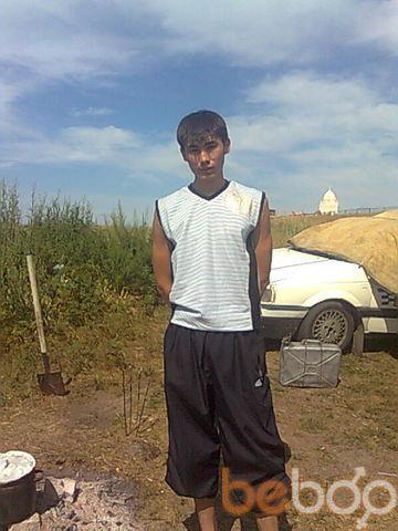 Фото мужчины ILGIZ, Караганда, Казахстан, 28