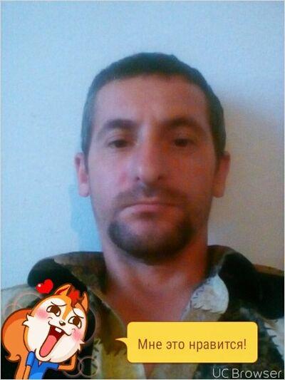 Фото мужчины сергей, Каменка, Украина, 39