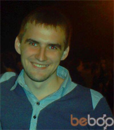 Фото мужчины prime, Одесса, Украина, 32