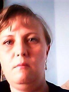 Фото девушки Елена, Чернышевск, Россия, 36