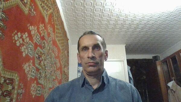 Фото мужчины Вадим, Новосибирск, Россия, 50
