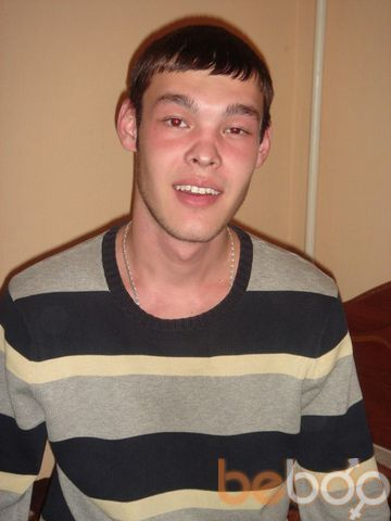 Фото мужчины ELDARIOS, Алматы, Казахстан, 28