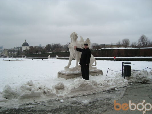 Фото мужчины usik, Екатеринбург, Россия, 57