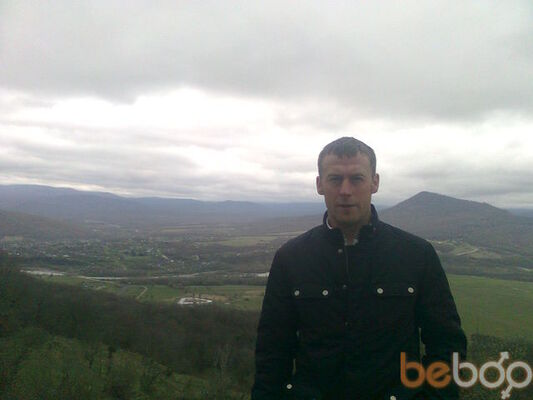 Фото мужчины romik1979, Ярославль, Россия, 38