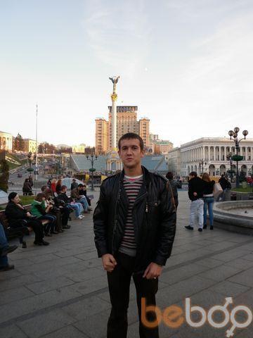 Фото мужчины morgun, Киев, Украина, 31