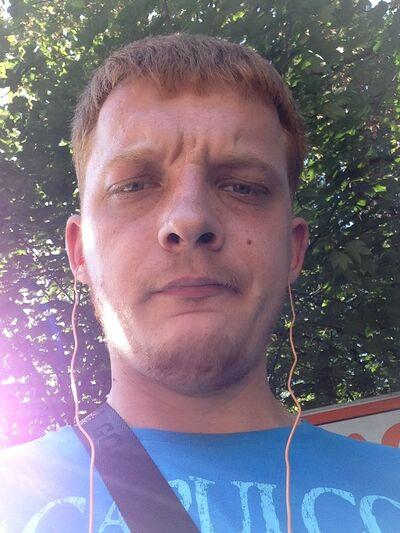 Фото мужчины Павло, Киев, Украина, 24