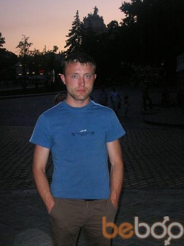 Фото мужчины vipalex083, Ярославль, Россия, 33