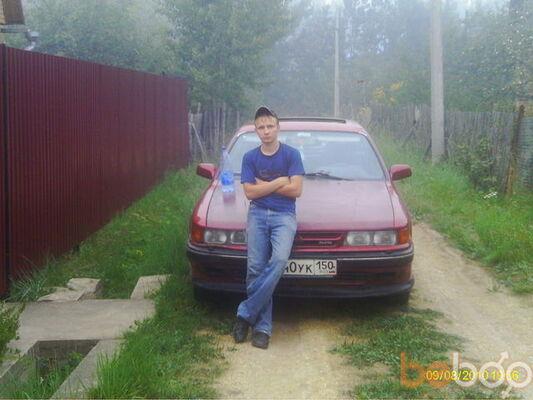 Фото мужчины melkii, Сергиев Посад, Россия, 30