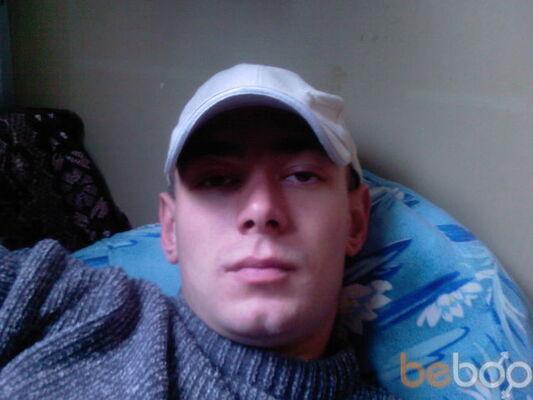 Фото мужчины gentre, Одесса, Украина, 31