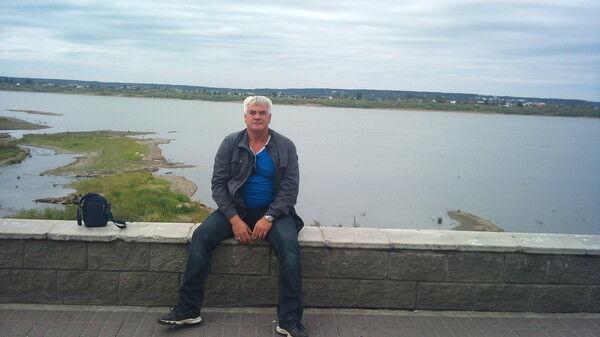 Фото мужчины сергей, Кокшетау, Казахстан, 51