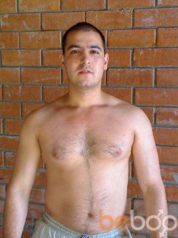 Фото мужчины asachei, Сургут, Россия, 33