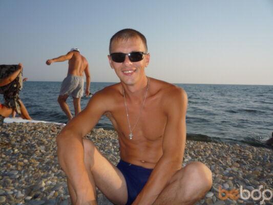 Фото мужчины leksus30003, Миасс, Россия, 37