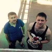 Фото мужчины Сергей, Люберцы, Россия, 26
