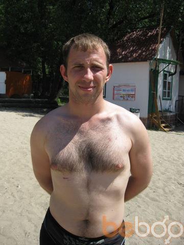 Фото мужчины гарик, Курск, Россия, 30