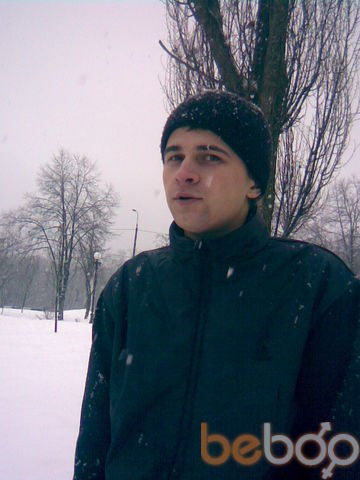 Фото мужчины Dimono_Off, Киев, Украина, 27