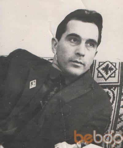 Фото мужчины князь, Днепропетровск, Украина, 67