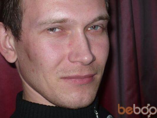 Фото мужчины Алекс, Вологда, Россия, 36