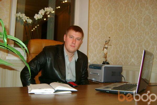 Фото мужчины JACKSON, Киев, Украина, 29