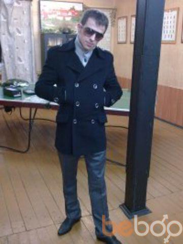 Фото мужчины Raspizday, Минск, Беларусь, 29