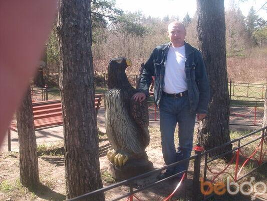 Фото мужчины серега, Тихвин, Россия, 38