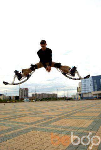 Фото мужчины apple86, Сургут, Россия, 25