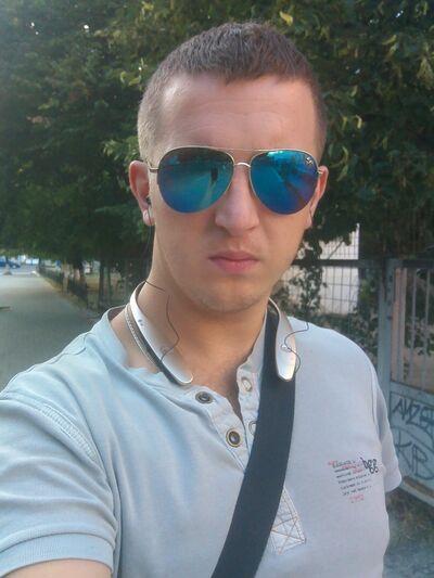 Фото мужчины Евгений, Киев, Украина, 28