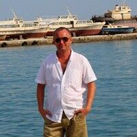 Фото мужчины Сергей, Нижний Новгород, Россия, 42