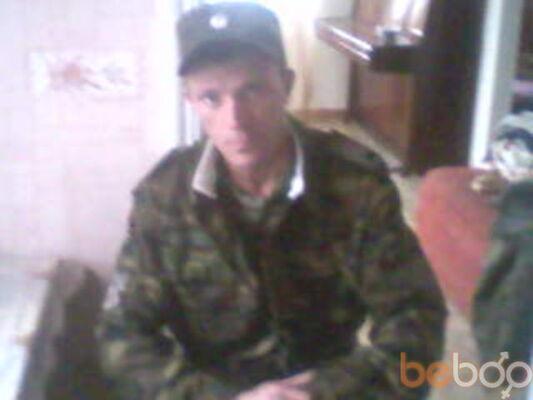 Фото мужчины gladiator356, Атбасар, Казахстан, 37