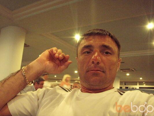 Фото мужчины roman, Москва, Россия, 43