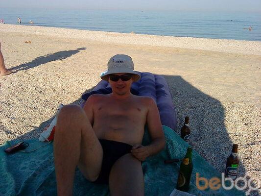 Фото мужчины Sponsornet, Днепропетровск, Украина, 40