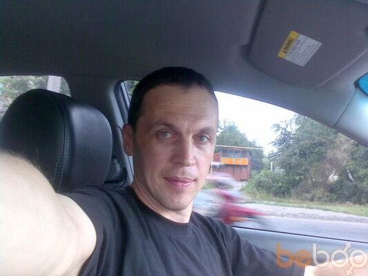 Фото мужчины Вадим, Краматорск, Украина, 42