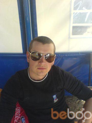 Фото мужчины jura_mazur, Дружковка, Украина, 32