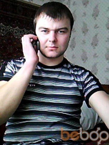 Фото мужчины serzh1986, Ульяновск, Россия, 31