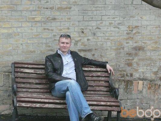 Фото мужчины Luge, Тверь, Россия, 35