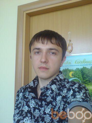 Фото мужчины IGASON, Киев, Украина, 32