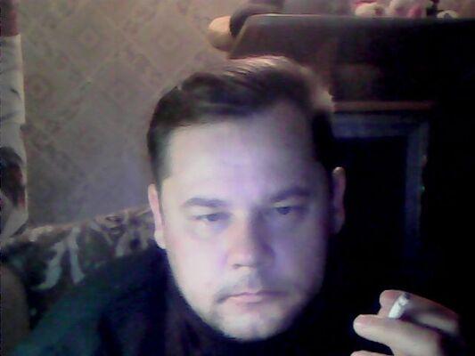 Фото мужчины ДМИТРИЙ, Благовещенск, Россия, 41