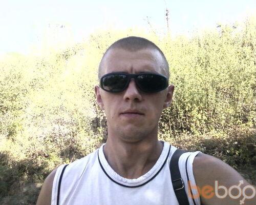Фото мужчины саня, Киев, Украина, 36
