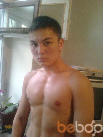 Фото мужчины men i cen, Волгоград, Россия, 23