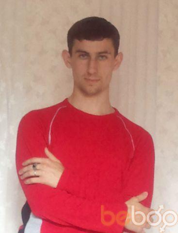 Фото мужчины Serge, Томск, Россия, 29