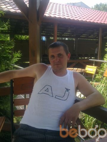 Фото мужчины viktor7779, Киев, Украина, 43