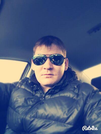 Фото мужчины саня, Нижний Тагил, Россия, 31