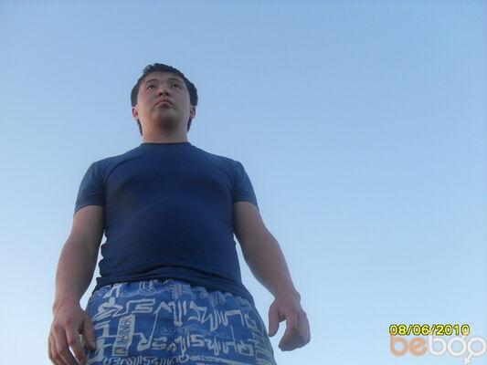 Фото мужчины Ruslan, Астана, Казахстан, 29